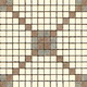 Mosaic_Rustic_Tile_Mixed_Color_Mosaic_[2]